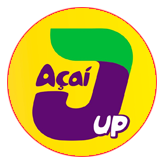 Quiosque Açaí J'Up