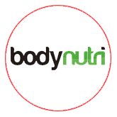 Quiosque Body Nutri