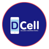 DCell