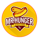 Mr. Hunger