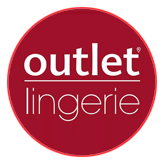 Outlet Lingerie
