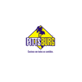 Pitts Burg